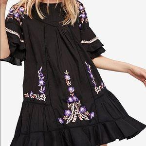 Free people pavlo dress